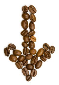 coffee_bean_arrow_down.jpg