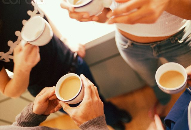 coffee_group1.jpg